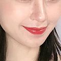 潤雪華3ヶ月使用体験モデル・misaki