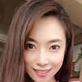 美容研究家・上田佳菜