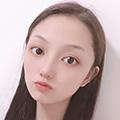 AIR BISHOR(エア・ビシュオール)3ヶ月着用体験モデル・Ayumi
